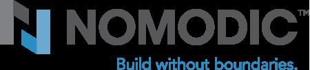 nomodic-logo-tm